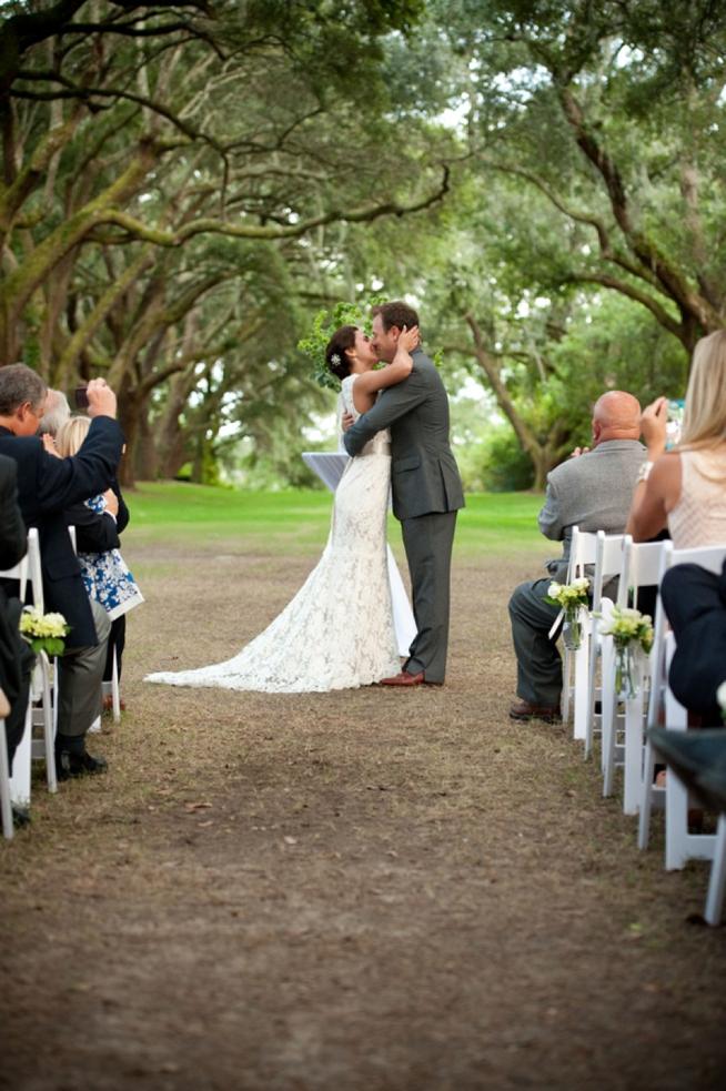 Charleston Weddings_0795.jpg