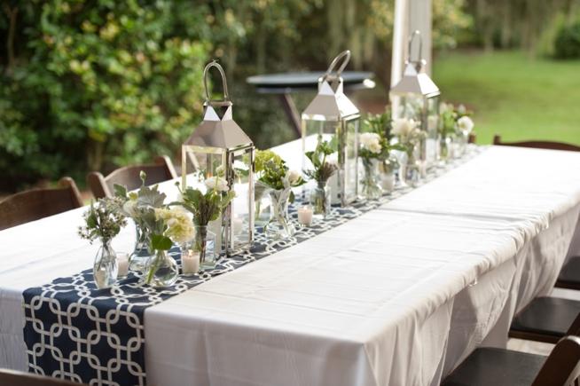 Charleston Weddings_0799.jpg