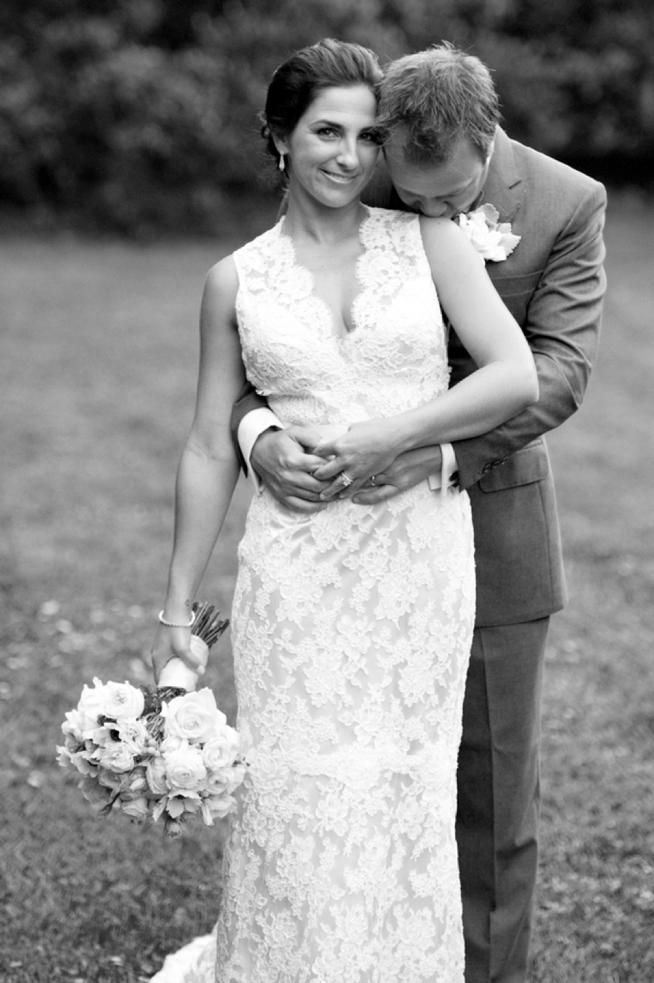 Charleston Weddings_0803.jpg