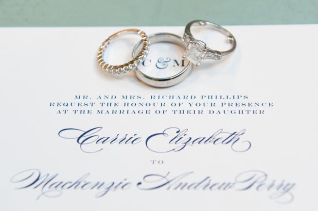Charleston Weddings_0805.jpg