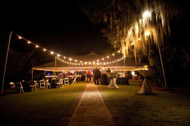 Charleston Weddings_0807.jpg