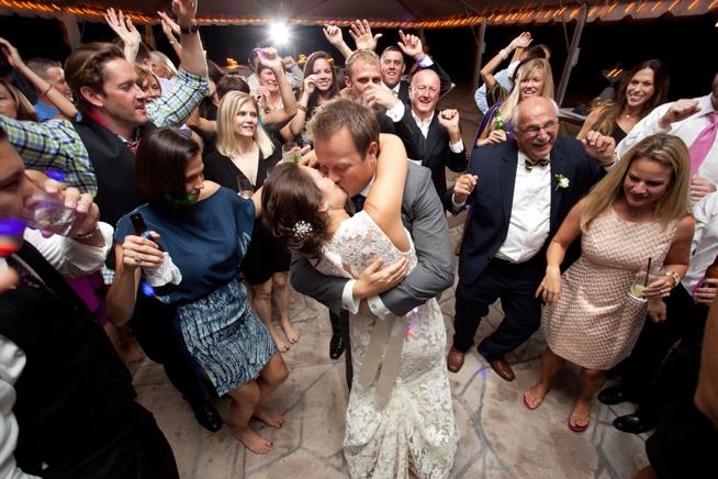 Charleston Weddings_0810.jpg
