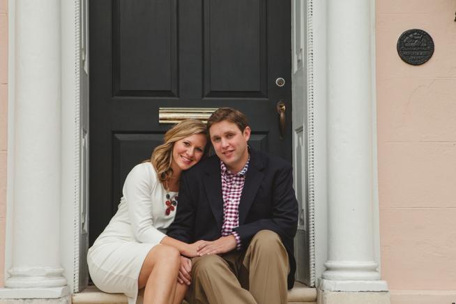 Charleston Weddings_0894.jpg
