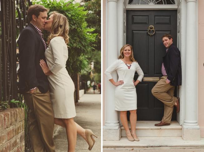Charleston Weddings_0895.jpg