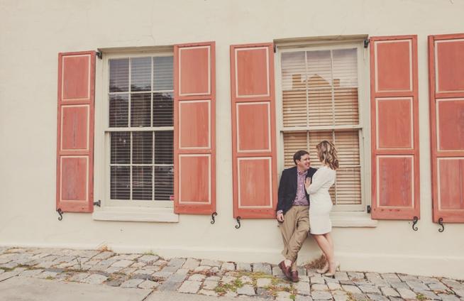 Charleston Weddings_0896.jpg
