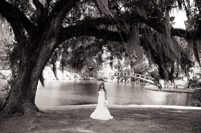 Charleston Weddings_0902.jpg