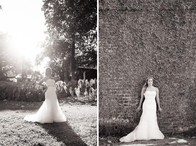 Charleston Weddings_0904.jpg