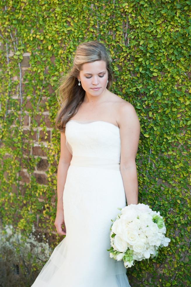 Charleston Weddings_0906.jpg