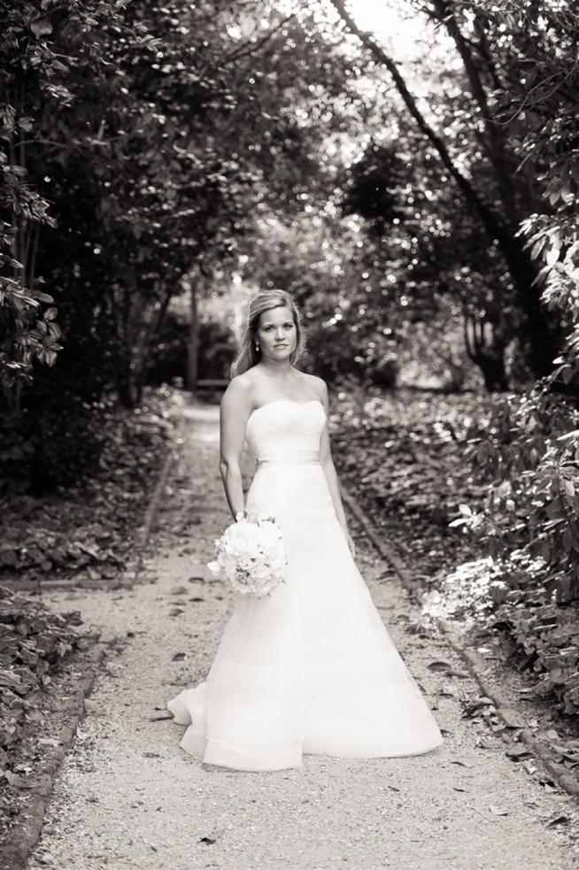 Charleston Weddings_0908.jpg
