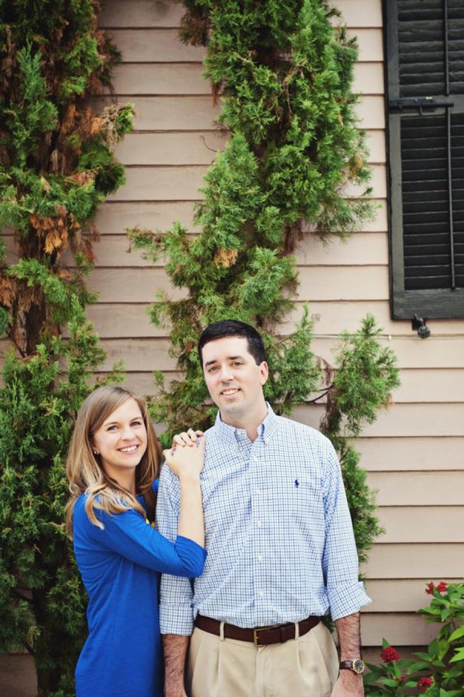 Charleston Weddings_0947.jpg