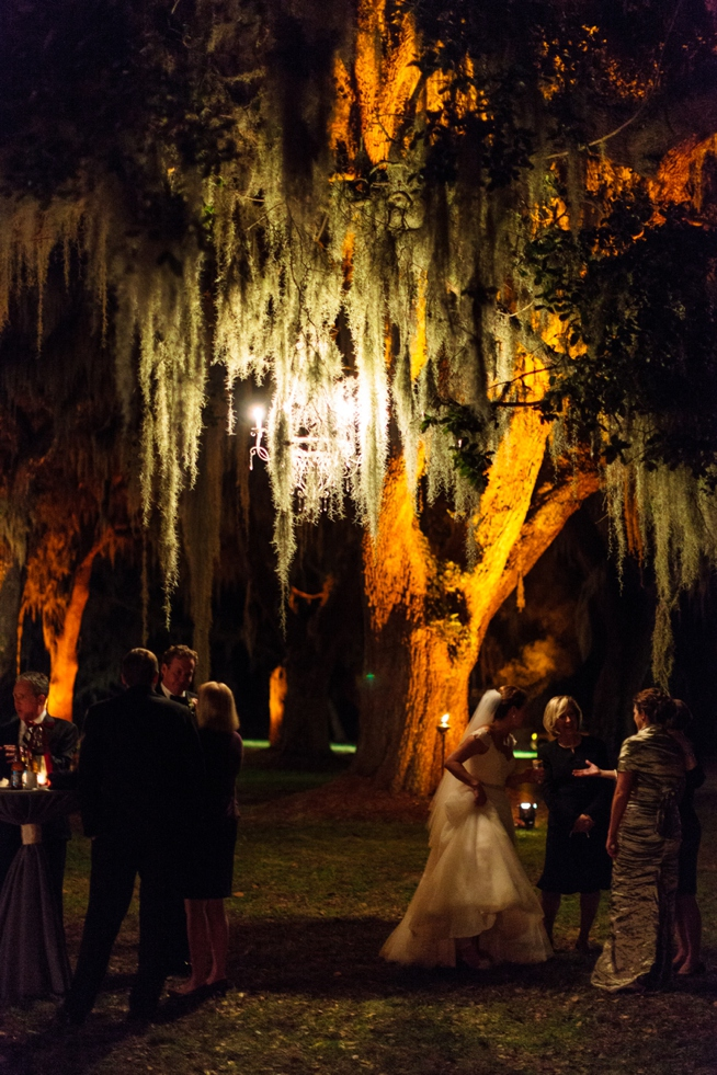 Charleston Weddings_1000.jpg