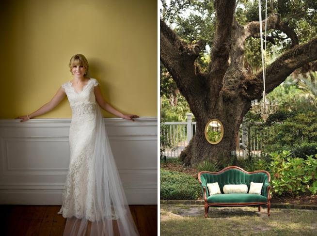 Charleston Weddings_1029.jpg
