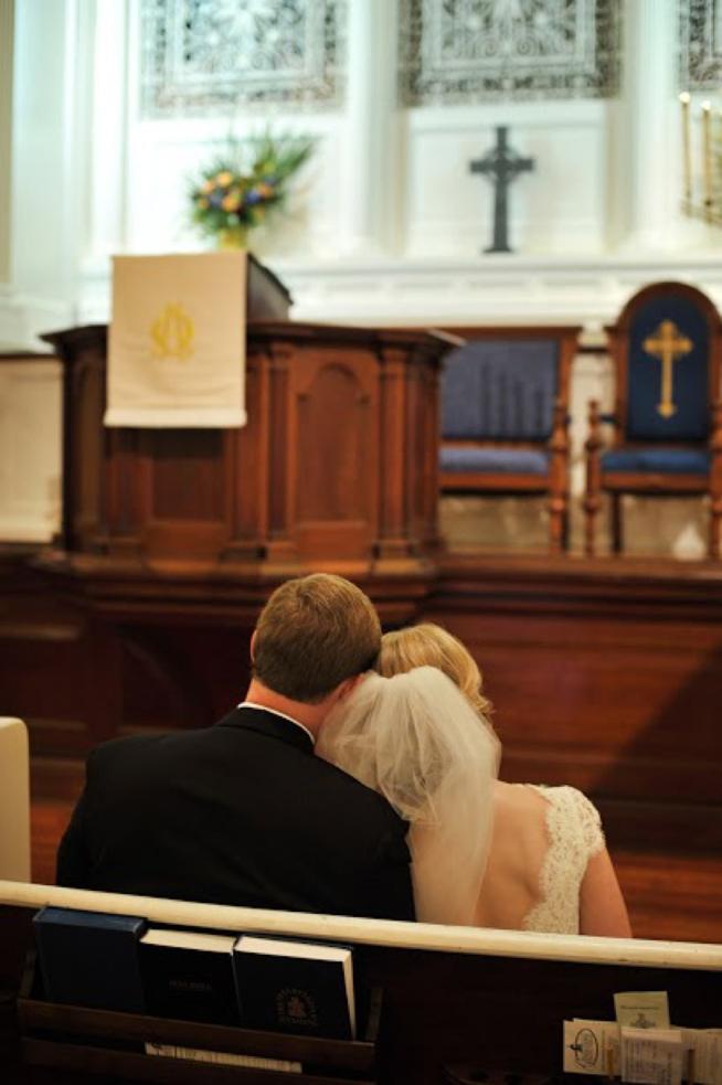 Charleston Weddings_1030.jpg