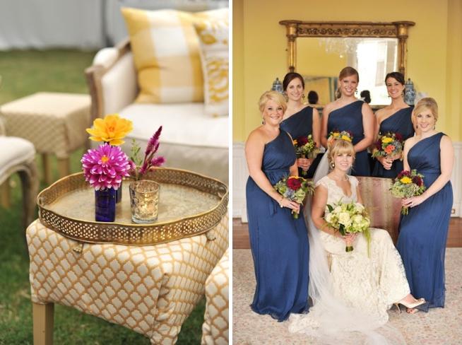 Charleston Weddings_1031.jpg