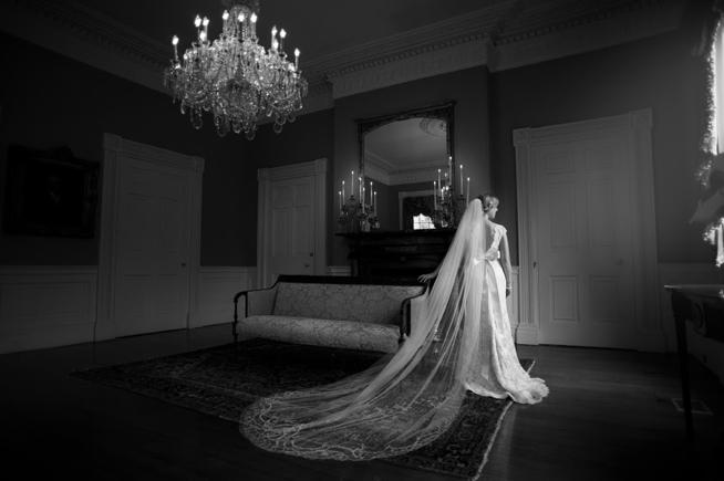 Charleston Weddings_1036.jpg