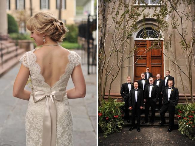 Charleston Weddings_1037.jpg
