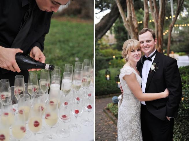 Charleston Weddings_1044.jpg
