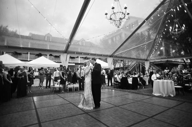 Charleston Weddings_1047.jpg