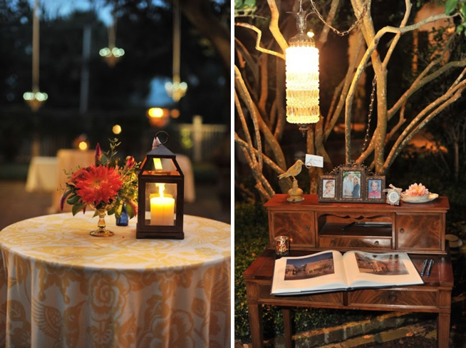 Charleston Weddings_1049.jpg