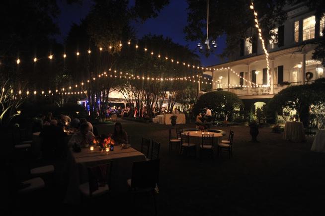 Charleston Weddings_1050.jpg