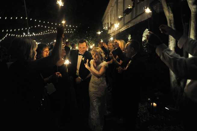Charleston Weddings_1052.jpg