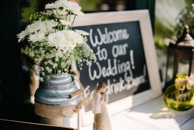 Charleston Weddings_1071.jpg