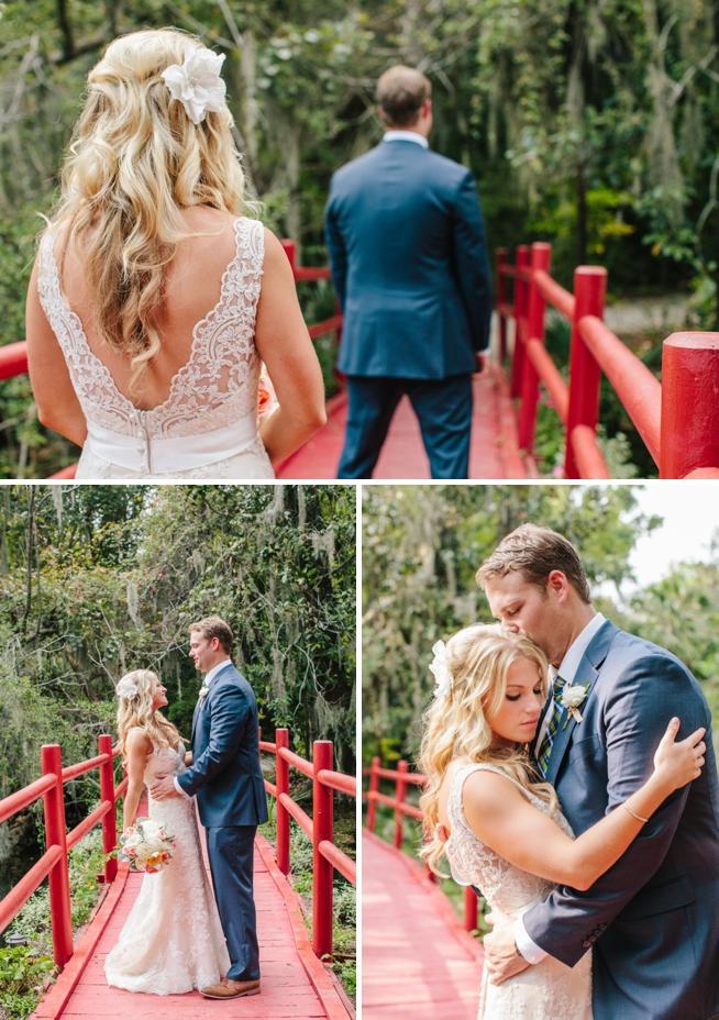 Charleston Weddings_1072.jpg