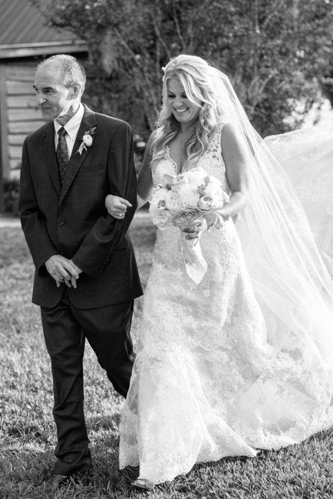 Charleston Weddings_1074.jpg