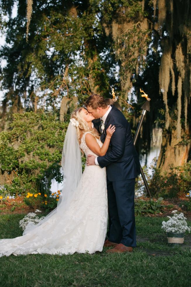 Charleston Weddings_1076.jpg