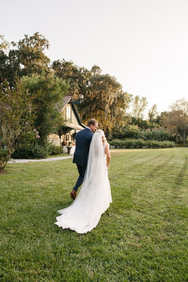 Charleston Weddings_1077.jpg