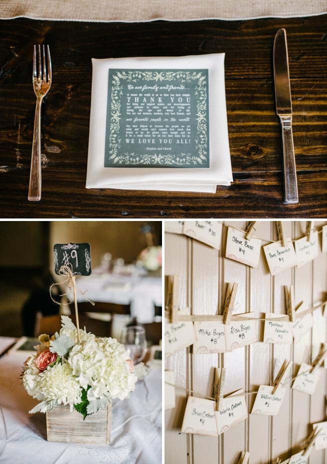 Charleston Weddings_1078.jpg