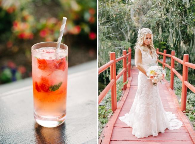 Charleston Weddings_1082.jpg