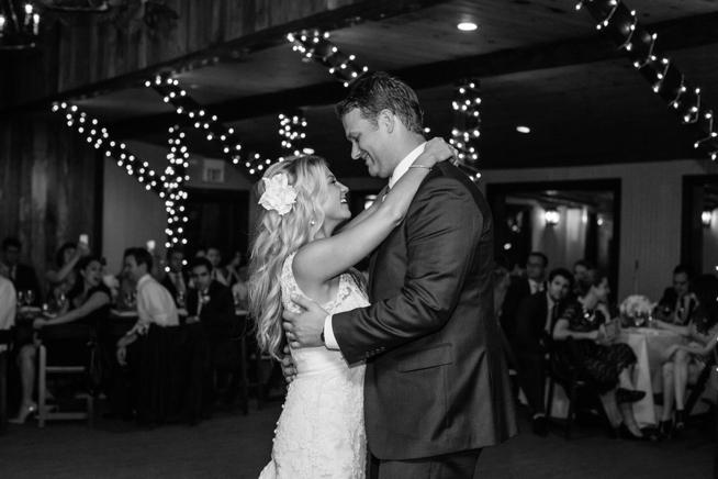 Charleston Weddings_1086.jpg