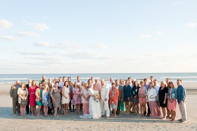 Charleston Weddings_1097.jpg