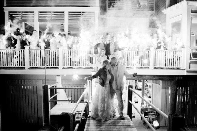 Charleston Weddings_1103.jpg