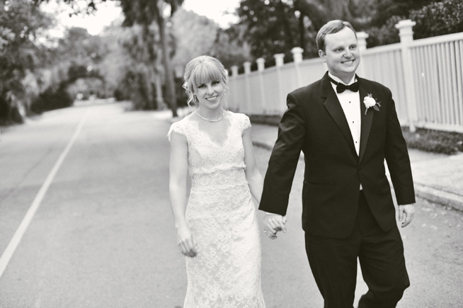 Charleston Weddings_1192