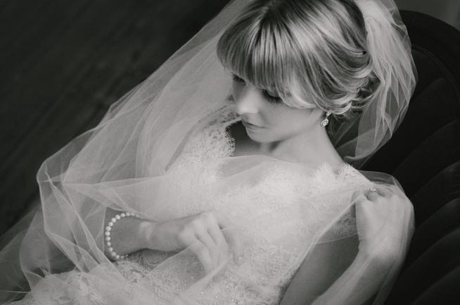 Charleston Weddings_1193