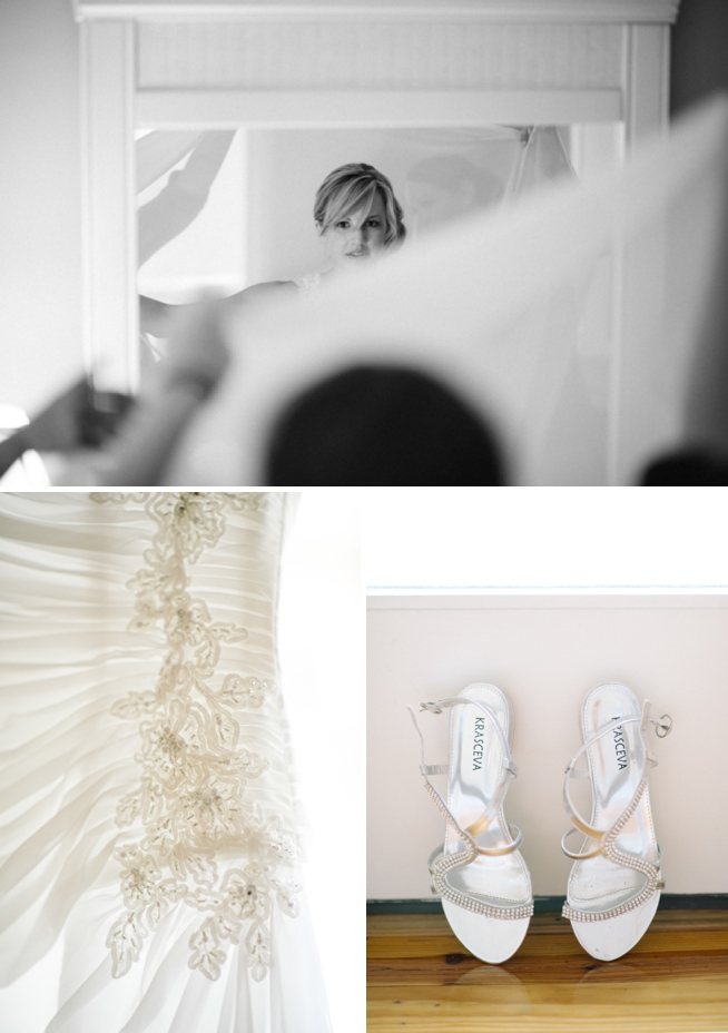 Charleston Weddings_1214