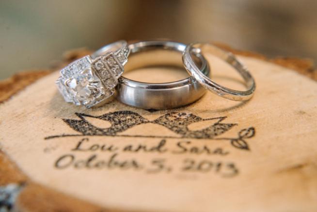 Charleston Weddings_1215