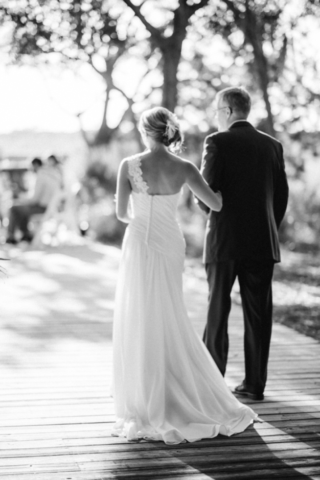 Charleston Weddings_1218