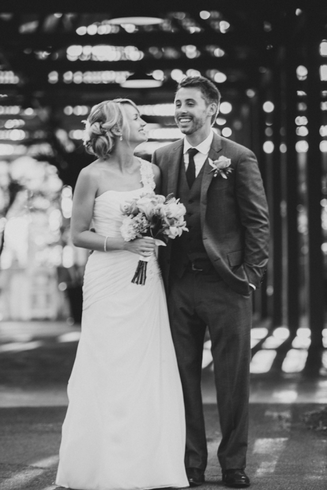 Charleston Weddings_1224