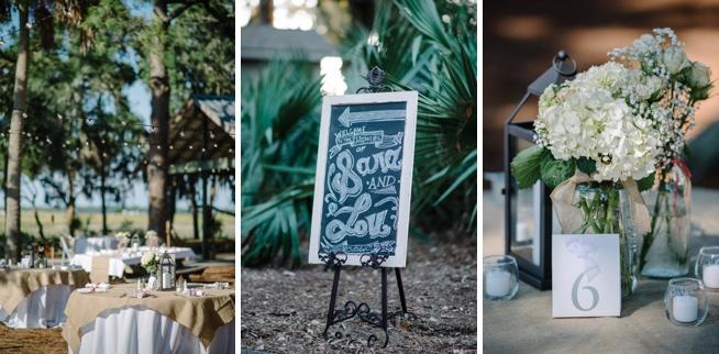 Charleston Weddings_1230