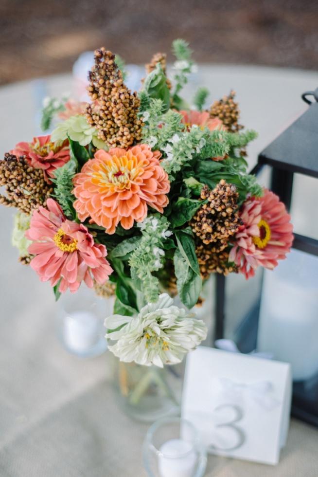 Charleston Weddings_1231