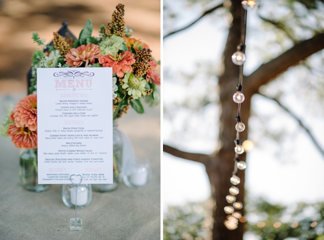 Charleston Weddings_1233