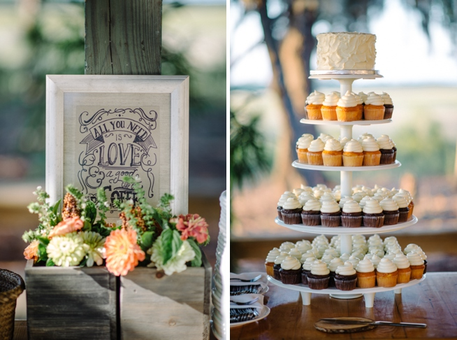 Charleston Weddings_1236