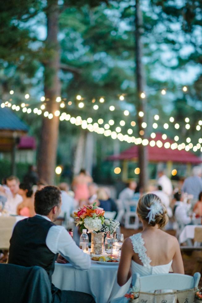 Charleston Weddings_1237