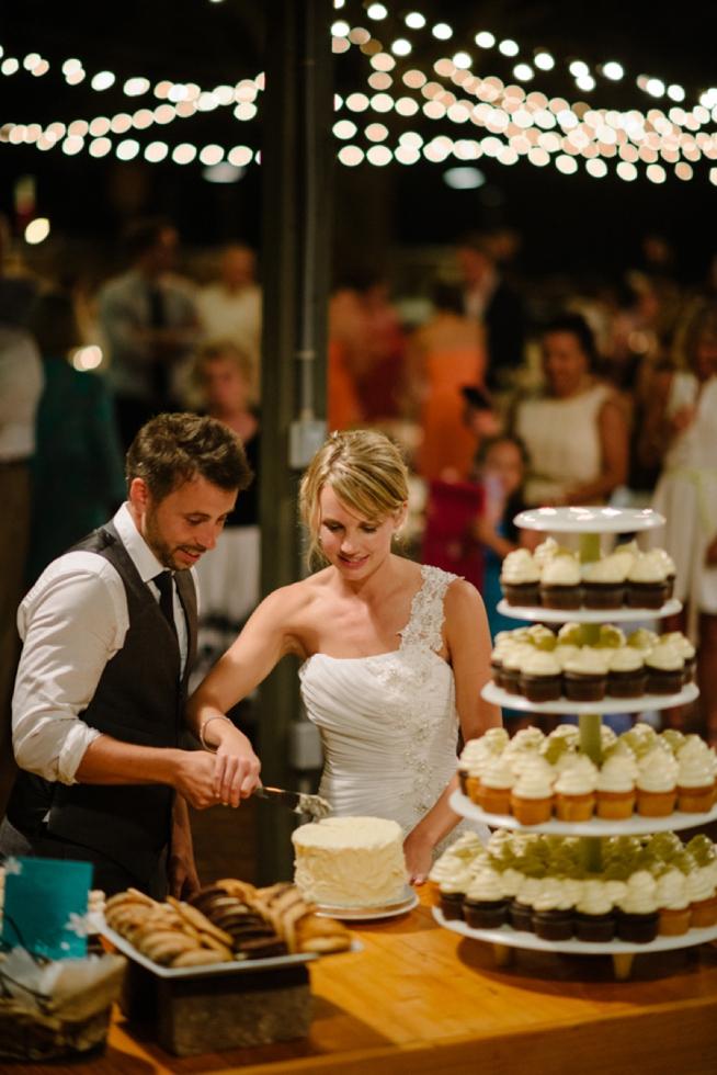 Charleston Weddings_1239