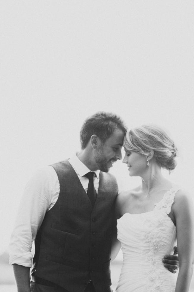 Charleston Weddings_1241