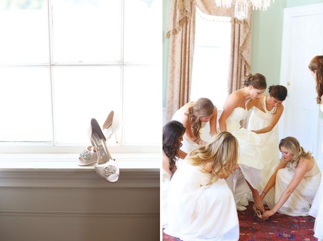 Charleston Weddings_1243.jpg