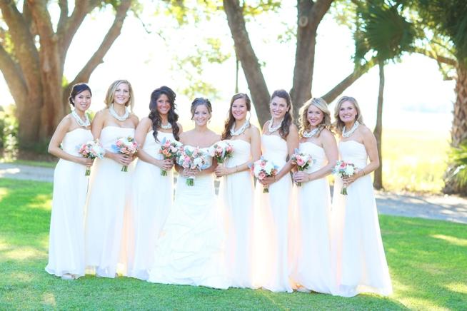 Charleston Weddings_1245.jpg